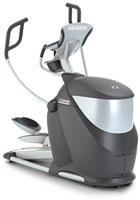 Ellips Octane Pro 3700C